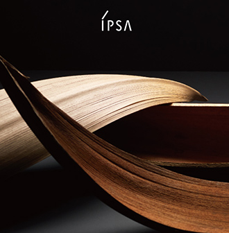 IPSA公式サイト